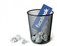 internet,facebook,messaggi,social network